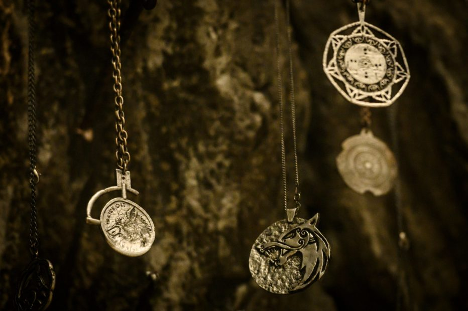 Witcher-Season-2-Netflix-promo-image-06-scaled.jpg