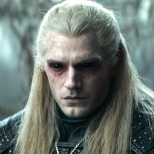Witcher TV Show – News, Information, Release and Background