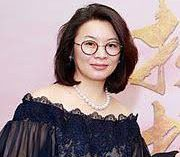 Xiaopei Yang wins Best Producer Award at CATF 2019