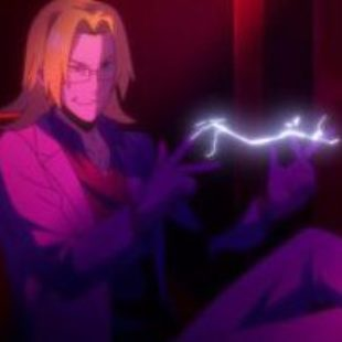 BEM Episode 4 Anime Review – Classy & Cool!