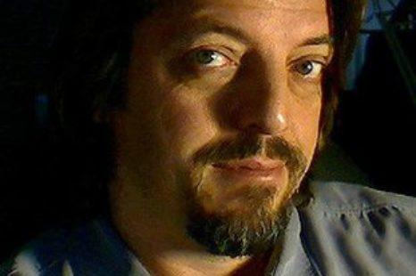 Tripping the Rift: Interviews: Director Bernie Denk