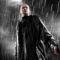 Hitman: Game Review