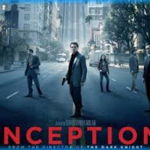 Inception (2010): Movie Review