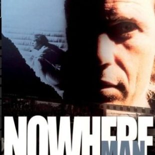 Nowhere Man: Characters and Clues: The Director