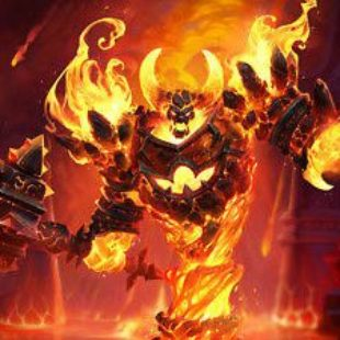 World of Warcraft Classic – It's back!