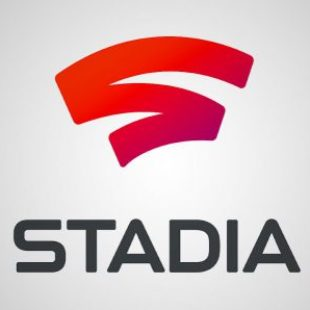 Google Stadia Doesn't Suck – but it IS unproven and is being over-hyped
